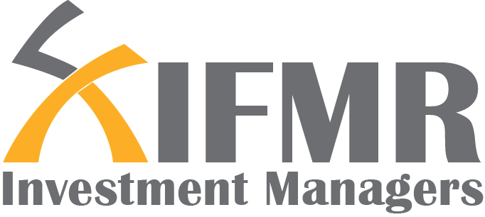 The Institute for Financial Management and Research (IFMR)